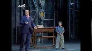 getlinkyoutube.com-Markos Seferlis-Νοηματική...στο Δικαστήριο (2006)