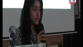 मसूरी इंटरनैशनल स्कूल ने मनाया विश्व स्वास्थ्य दिवस