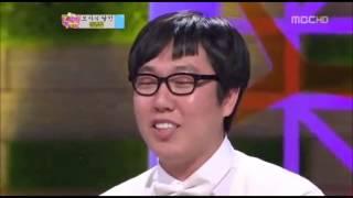 getlinkyoutube.com-김영철 레전드 김희애 성대모사(놀러와)