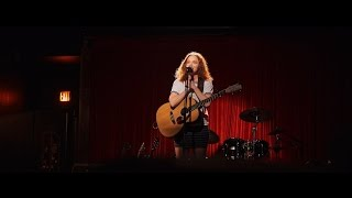 getlinkyoutube.com-Clare Means: Live at Harvelle's (Aug. 3, 2015)