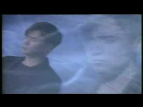 HUMAN LEAGUE - HUMAN (subtitulado)