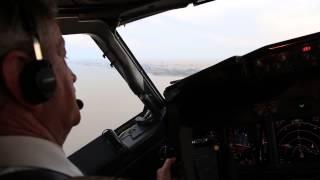 getlinkyoutube.com-Último vuelo del Comandante Jorge Aguilar