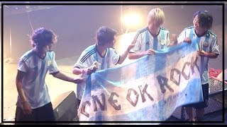 getlinkyoutube.com-ONE OK ROCK JINSEI X BOKU =