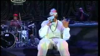 SWU 2011 Snoop Dogg (Show Completo)