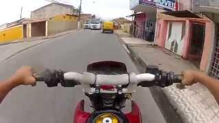 getlinkyoutube.com-DEBOXADA,ROLE DE FALCON 400,MACEIO-AL,GOPRO HERO2