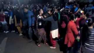 getlinkyoutube.com-new latest kinnauri negis get to gather rampur 2014-15