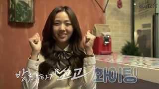 getlinkyoutube.com-[ENG] 151003 Star UCC Interview - Sassy Go Go (Chae Soobin, VIXX's N}