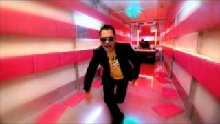 getlinkyoutube.com-Geo Da Silva - Do It Like A Truck (Official Video) (Out NOW)