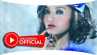 Terong Dicabein - Siti Badriah - Official Music Video - NAGASWARA