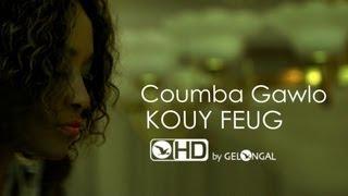 getlinkyoutube.com-Coumba Gawlo - Kouy Feug - Clip Officiel