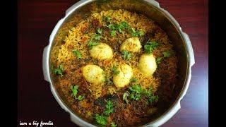 How-to-make-kuska-kuska-recipe-kuska-rice-making-cooker width=