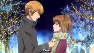 getlinkyoutube.com-Natsume y Chii - A Thousand Years ♪♫ ~Brothers Conflict~