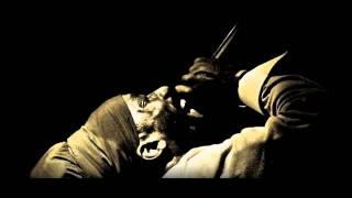Sizzla - Pon Bwoy (raw)