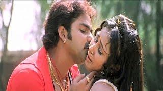 getlinkyoutube.com-Sarak Jala Odhani | Pawan Singh, Priyanka Pandit | Hot Bhojpuri Song | Karz Virasat Ke | HD