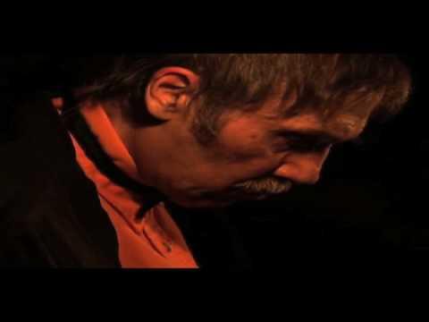 """The Only Way"". Documentary film on legendary jazz musician Vlad West aka Vladimir Sermakashev."