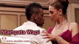 Diamond Platnumz   Ntampata Wapi (Official Video HD)