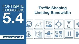 getlinkyoutube.com-Cookbook - Traffic Shaping (5.4)