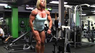 getlinkyoutube.com-1 week out from the Canadian Nationals 2011.wmv