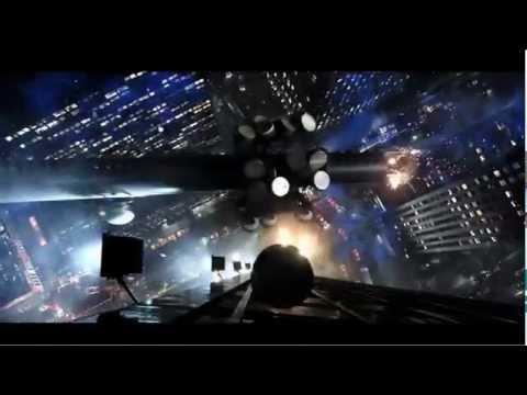 The Amazing Spider-Man IMAX TV Spot with Marc Webb Intro