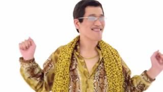 Ppap Yo Yo Ppap