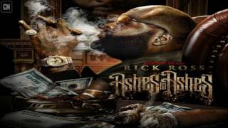 getlinkyoutube.com-Rick Ross - Ashes To Ashes [FULL MIXTAPE + DOWNLOAD LINK] [2010]