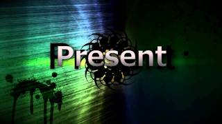 getlinkyoutube.com-Sony Vegas Pro 10 Templates - YEAH