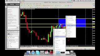 getlinkyoutube.com-Understanding Market Direction with Candlesticks