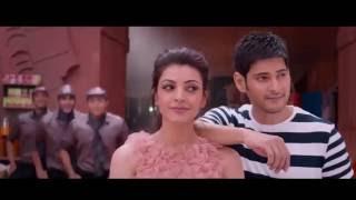 Bala Tripuramani Video Song
