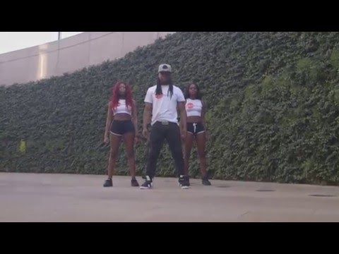 Koffi Olomide | Selfie and Congolese mix (Ultimalt Dance Video)@Tridon_20 @sherriesilver