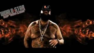 getlinkyoutube.com-Rick Ross- Veterans Day ft. Lil Wayne & Birdman (Official Video)