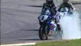 getlinkyoutube.com-2Xtreem Motorcycle TV   2xtreem.com