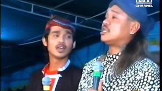 getlinkyoutube.com-Rabies Dagelan Lucu dan Nyimut Lucu Ngakak Full Cs  Mekarsari