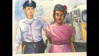 getlinkyoutube.com-A Picture Book Of Martin Luther King Jr