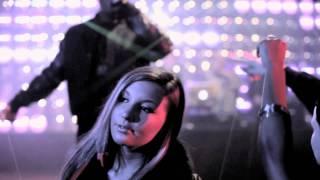 Nicoletta - Invisible (feat. Jadakiss)