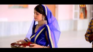 getlinkyoutube.com-Top Haryanvi Song 2017 # Ramkesh Jiwanpurwala # Manvi * Prince # Haryanvi # देखन ते पेट भरग्या 2017