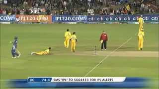 getlinkyoutube.com-Awkward Hilarious and ridiculous moment in cricket