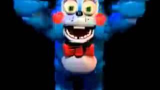 FNAF Funny Jumpscares