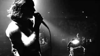 getlinkyoutube.com-Sunday Bloody Sunday   U2