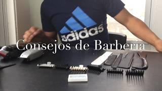 getlinkyoutube.com-Consejos de Barberia en español