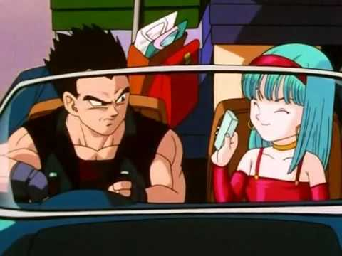 DbGt Vegeta And Bra Shopping -gGYD6HLcwak