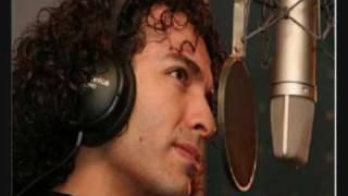 Oğuz Aksaç – Tamburam Revab Oldu şarkısı dinle