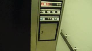 getlinkyoutube.com-an elevator problem