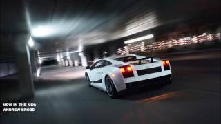 Dirty Electro & House Car Blaster Music Mix 2017   Car Race Mix 2017