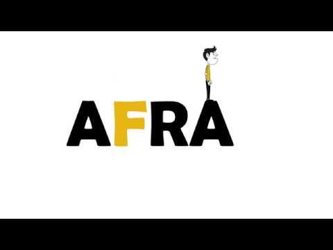 Afra Tafri