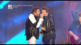 getlinkyoutube.com-Duran Duran Mtv on Stage 2015_1