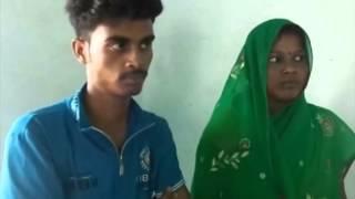 getlinkyoutube.com-Sasu damad ke sath mahotri