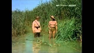 getlinkyoutube.com-Женщина с реки / La donna del fiume
