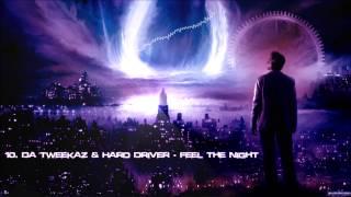 getlinkyoutube.com-Top-30 Euphoric Hardstyle 2012