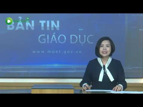 BAN TIN GIAO DUC | 48