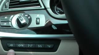 getlinkyoutube.com-BMW 530d (F10) - Vorstellung Teil 1/2